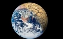 Cambiamenti climatici e malattie infettive: quali conseguenze future?