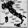 Freddo e neve, Inverno 1962-1963: 11 Gennaio 1963