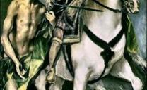 Estate di SAN MARTINO, una leggenda divenuta realtà