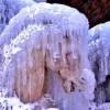 Quasi 40 Gradi sottozero in Finlandia