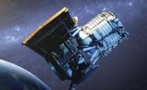 Il nuovo telescopio della NASA sarà 100 volte più potente di Hubble. Studierà l'energia oscura, esopianeti e galassie