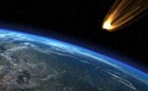 Un meteorite ha colpito la Terra a febbraio! Ma nessuno se ne è accorto!