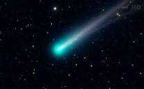 Equinozio 2016: l'arrivo della Primavera accompagnato da due comete