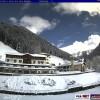 Mai così tanta neve sulle Orobie bergamasche