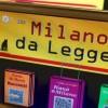 """""""Inquadra, scatta, scarica e leggi"""": Milano incentiva la Lettura Digitale"""