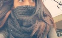 Arriva il freddo