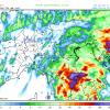 Nuovi temporali in arrivo, anche al centrosud e anche forti