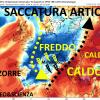 Dopo il caldo si prepara la tempesta di metà mese, con possibili fenomeni violenti