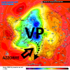 Caldo in Agosto nelle regioni italiane, ma Settembre potrebbe mostrarsi instabile