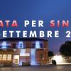 Speedround Serata Single 19,90€!! 30 Settembre ore 19:30: Ristorante La Tavola – Trevignano (Tv)