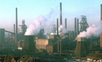 Clima, l'accordo di Parigi supera soglia 55 ratifiche