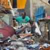 Uragano Matthew, oltre 900 le vittime ad Haiti. Usa, allarme per due milioni di persone