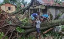 """Uragano Matthew, il governatore della Florida: """"Evacuate o vi ucciderà"""""""