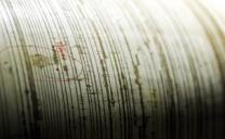 Violentissimo Terremoto