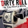 E' tempo di… Musica!! Mercoledì 23 Novembre ore 21.30: Dirty Roll – Birreria Dolomiti – Pove del Grappa (Vi)