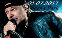 Vasco Modena Park 01 Luglio 2017, è guerra ai bagarini con ticket nominali: i prezzi & dove si acquista
