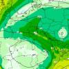 Le News della Sera: Lunedì 23 Gennaio ancora maltempo al Sud e parte del Centro
