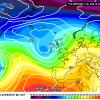 Le News della Sera: Ancora anticiclone per 24 ore, poi arriverà un po' di instabilità