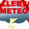 Allerta Meteo, nuovo avviso della protezione civile: persiste il maltempo