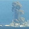 """A Fukushima il reattore n. 2 sta salendo a un livello """"inimmaginabile"""" di radiazioni. È un pericolo per l'intera l'umanità. Perchè non ci fanno sapere niente?"""