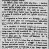 La Piena dell'Arno del 10 Gennaio 1870