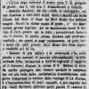 Terremoto a Palermo del 5 Ottobre 1870