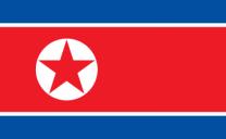 Non sottovalutate la Corea del Nord…