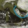 Colpo di coda dell'inverno, clima da brividi in tutt'Italia: temperature in picchiata, freddo invernale e gelate diffuse