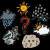 25 Aprile, pioggia in Lombardia?