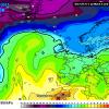 Le News della Sera: Mercoledì 5 Aprile: Clima fresco e instabilità su alcune regioni italiane