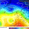 Siccità, situazione sempre più grave al Nord: prospettive drammatiche per le prossime settimane