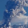 Violenta eruzione del vulcano Sheveluch in Russia – Cenere fino a 9,1 km (30.000 piedi) di altezza