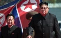 Ultima follia di Pyongyang: attacca la Cina