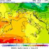 Instabilità nella giornata di Domani da Giovedì sole e più caldo