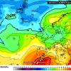 Le  News della sera: residue precipitazioni al Nord est, poi Alta pressione per tutti!