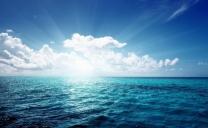 FOCUS: temperatura del Mar Mediterraneo
