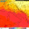 Le News della Sera: Lieve attenuazione del caldo nella giornata di Martedì 29 Agosto?