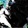 Previsioni 30/08/17. Fine dell'instabilità ma fresco in Adriatico e al sud, un po' più caldo sul resto della penisola ma nella norma. I dettagli