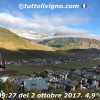 Livigno 2 Ottobre 2017