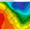 Le News della Sera: Niente piogge al Nord, vento e un po' di freddo nei prossimi giorni