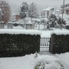 Nevicherà tra domani e Martedì in Emilia Romagna??