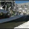 Domani Peggioramento al Sud Italia, con neve fino a quote collinari