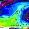 A Febbraio arriverà finalmente il freddo dopo un gennaio da record di caldo??