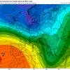 Le News della Sera: Tanto atlantico e poco anticiclone nei prossimi giorni