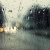 Forte maltempo nelle prossime ore e nella giornata di domani al sud !