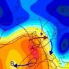 20 ottobre 2018…le possibilità di una svolta in senso invernale…(di Pierangelo Perelli)