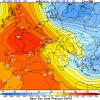Domani 6 Gennaio 2019, nuova scaldata tra Piemonte e Lombardia con punte di 18 gradi, altra neve sul versante adriatico