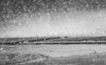Dalla seconda parte della prossima settimana ritornano le perturbazioni atlantiche sull'Italia: Piogge e neve al nord fino a bassa quota, clima più mite ma piovoso al centro e al sud.
