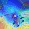 30 marzo 2019…certezze e speranze di benefica pioggia…