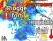 Fase piovosa per gran parte delle regioni settentrionali e centrali tra la giornata di domenica e quella di lunedì.